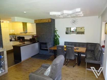 Wohnungen in 5751 Maishofen