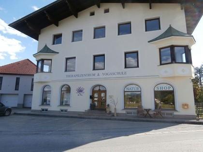 Hallen / Lager / Produktion in 6233 Kramsach