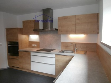 Wohnungen in 6261 Strass im Zillertal