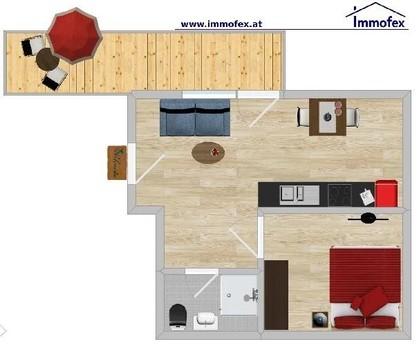 Wohnungen in 6274 Aschau