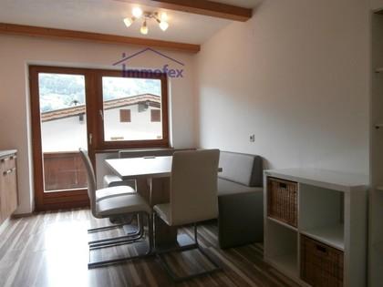 Wohnungen in 6283 Hippach-Schwendberg