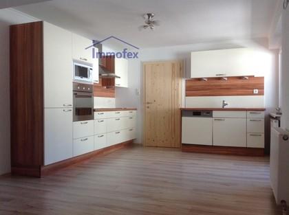 Wohnungen in 6215 Achenkirch