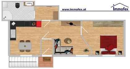 Wohnungen in 6276 Gattererberg