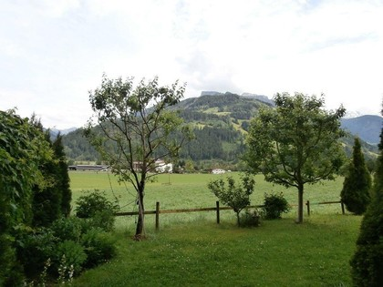 Wohnungen in 6277 Zellberg