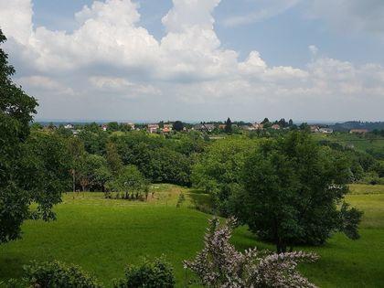 Grundstücke in 8502 Lannach