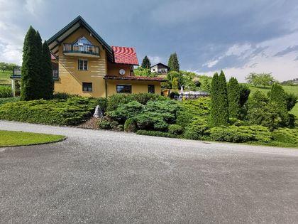 Häuser in 8152 Gasselberg