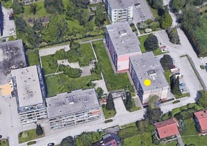 Wohnungen in 5026 Salzburg-Aigen