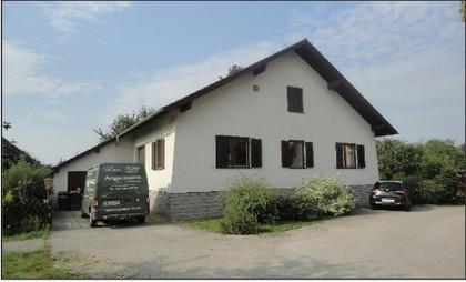 Häuser in 3430 Tulln an der Donau