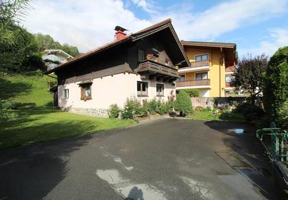 Häuser in 5753 Saalbach