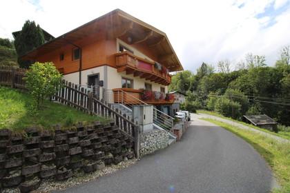 Häuser in 5660 Taxenbach