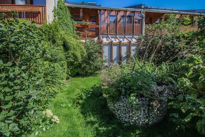 Häuser in 5751 Maishofen