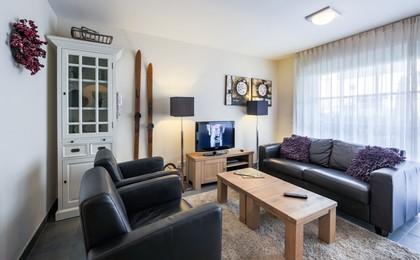 Wohnungen in 5710 Kaprun