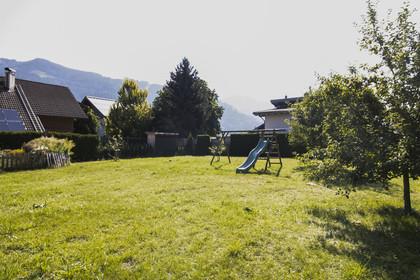 Grundstücke in 5751 Maishofen