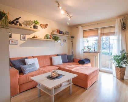 Wohnungen in 5071 Wals