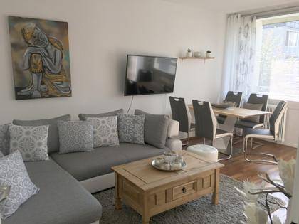 Zimmer in 5020 Salzburg