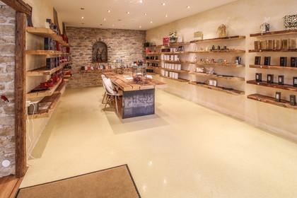 Einzelhandel / Geschäfte in 5700 Zell am See