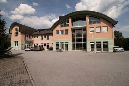Einzelhandel / Geschäfte in 5431 Kuchl