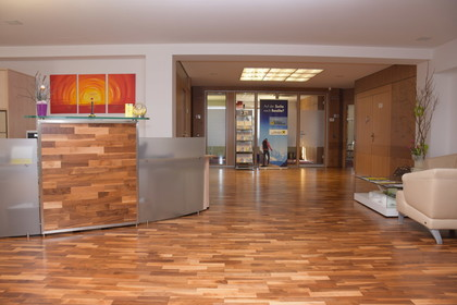 Büros /Praxen in 5671 Bruck an der Großglocknerstraße