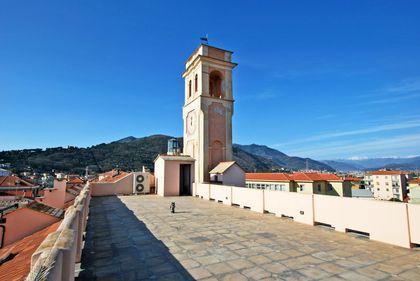 Wohnungen in 17031 Albenga
