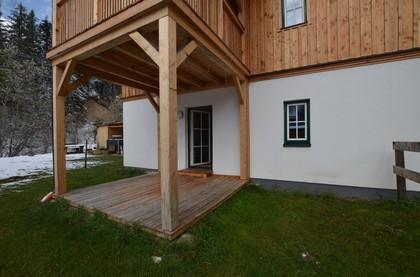 Wohnungen in 8990 Bad Aussee