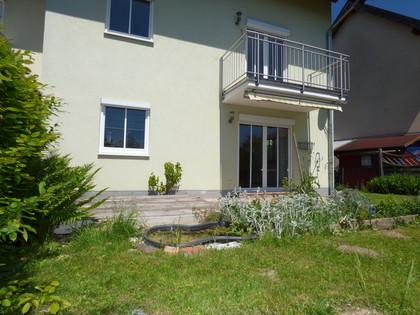 Häuser in 5161 Elixhausen