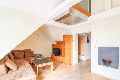 Wohnungen in 5630 Bad Hofgastein