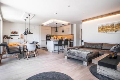 Wohnungen in 5700 Thumersbach
