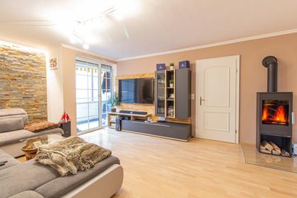 Wohnungen in 5071 Wals-Siezenheim
