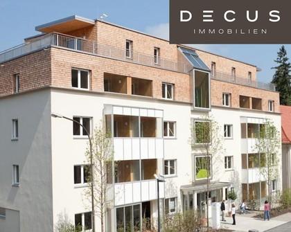 Büros /Praxen in 6845 Hohenems