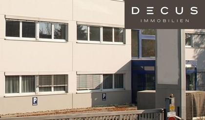 Büros /Praxen in 2345 Brunn am Gebirge