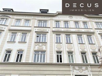 Büros /Praxen in 1160 Wien
