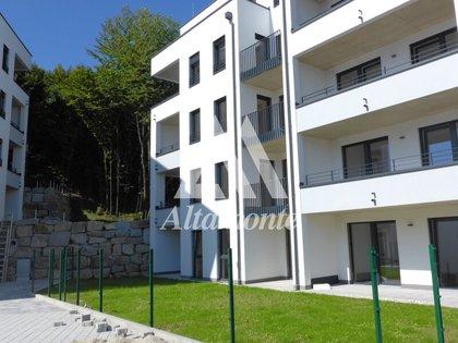 Wohnungen in 2563 Pottenstein