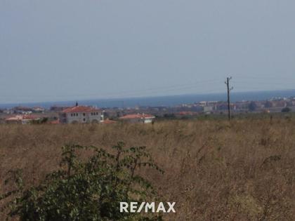 Grundstücke in  Bulgarien