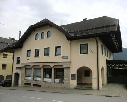 Büros /Praxen in 5340 Sankt Gilgen