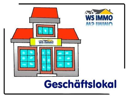Einzelhandel / Geschäfte in 4614 Marchtrenk