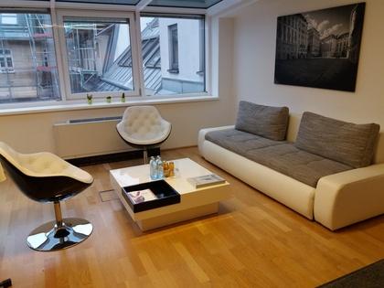 Wohnungen in 9932 Innervillgraten