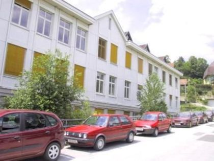 Hallen / Lager / Produktion in 8230 Hartberg Umgebung