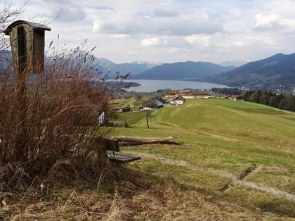 Häuser in 5310 Mondsee
