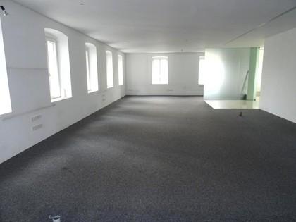 Büros /Praxen in 4690 Schwanenstadt