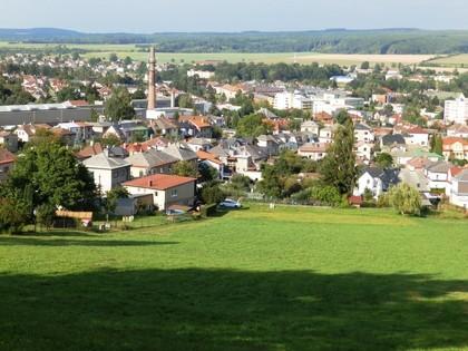 Grundstücke in  Tschechien