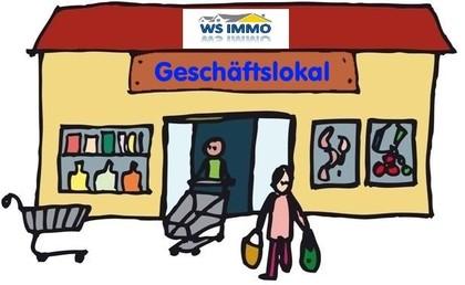 Einzelhandel / Geschäfte in 4600 Blindenmarkt