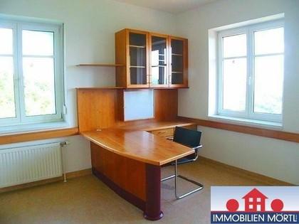 Büros /Praxen in 3033 Altlengbach