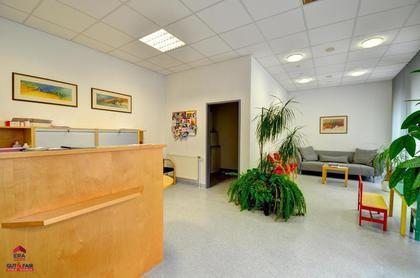 Büros /Praxen in 2620 Neunkirchen