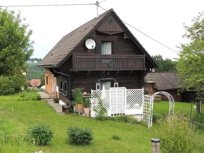 Häuser in 8522 Otternitz