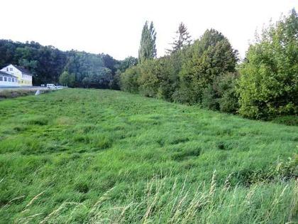 Grundstücke in 3100 Völtendorf