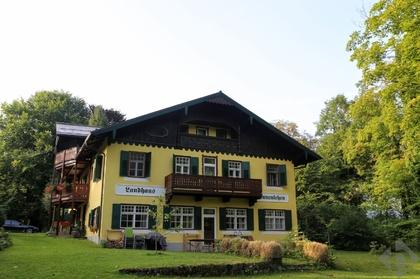 Häuser in 5084 Großgmain