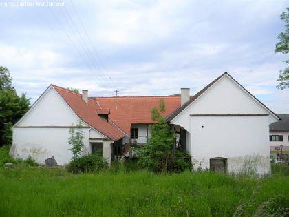 Häuser in 8294 Unterrohr