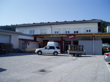 Einzelhandel / Geschäfte in 9150 Bleiburg