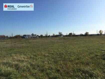 Grundstücke in 2481 Achau