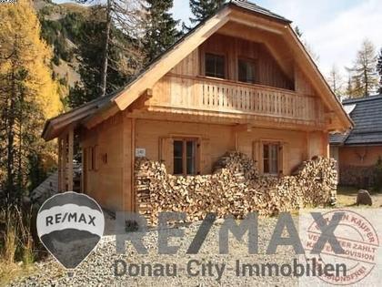 Häuser in 9462 Bad Sankt Leonhard im Lavanttal